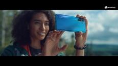Huawei_P30 InFocus3